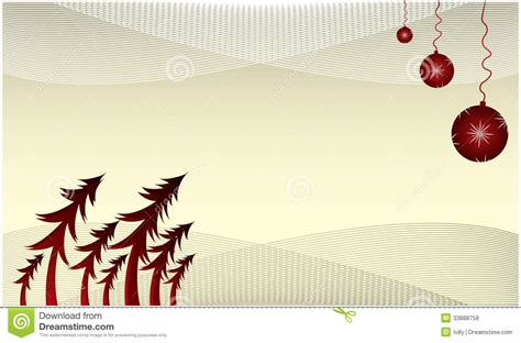 invitation card design for christmas merry christmas happy new