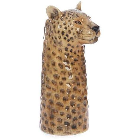 leopard home decor 25 best ideas about leopard home decor on pinterest