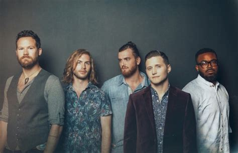 Delta Ticket Giveaway - ticket giveaway the delta saints w kat milk blu feb 23 the basement no