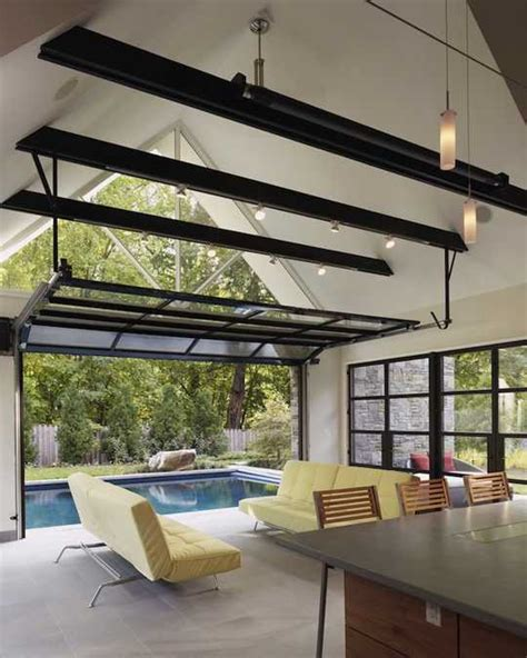 pool house interior designs spectacular pool house design connecting home interiors and swimming pool
