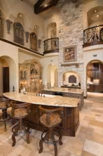 tuscan bathroom decor luxury master decorating accessories