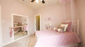 dance bedroom 1000 ideas about ballet bar on pinterest ballet room dance bedroom and ballerina room