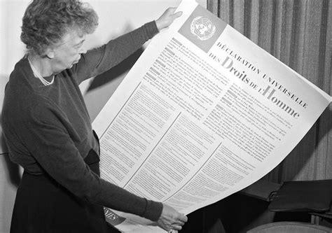 www contraloria general de estado declaracion uramentado d 237 a mundial de los derechos humanos embajada de los