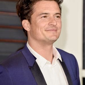 orlando bloom net worth 2018 orlando bloom net worth 2018 wiki married family