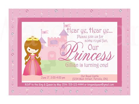 wording ideas for birthday invitations birthday invitation card birthday invitation wording