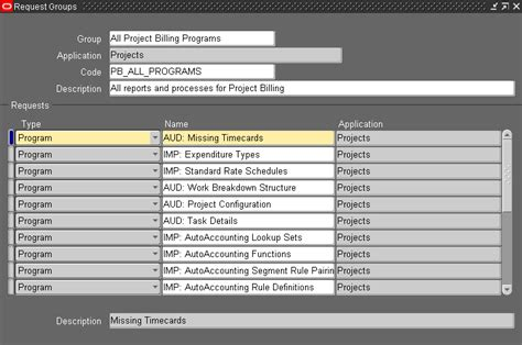 A Gaggle Of Software Programmess To Catalogue Your Cds by Get Request And Responsibility By Concurrent Program
