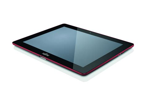 Tablet Fujitsu Stylistic M532 review fujitsu stylistic m532 tablet notebookcheck net reviews