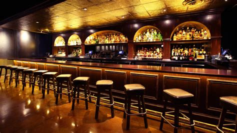 top ten bars in chicago chicago s best speakeasy style bars