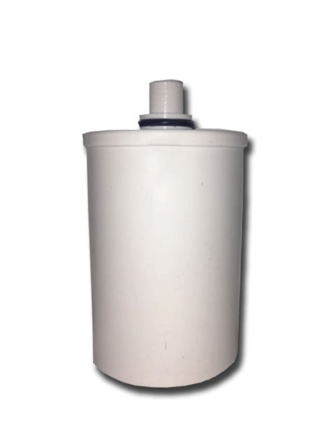 chlorine shower replacement filter water filter