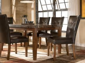 Ashley Furniture Dining Room Tables by Northpoint Home Furnishings Dining Room Furniture In