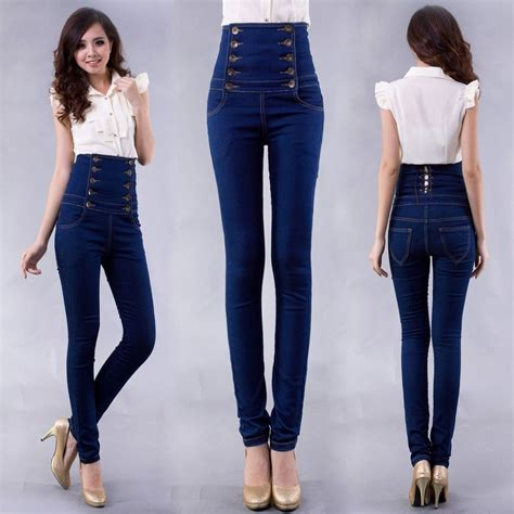 High Waisted gallery for gt high waisted