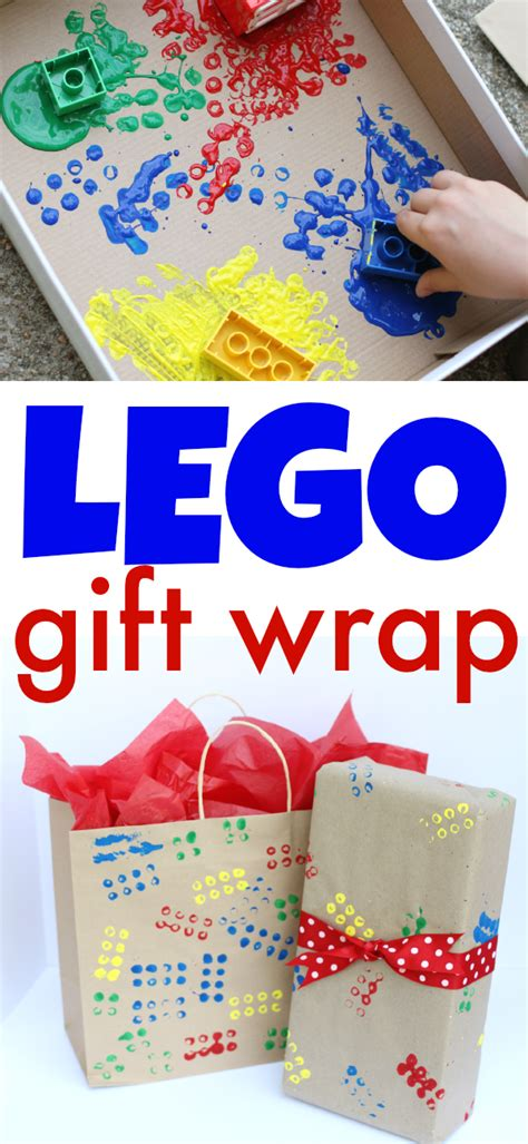 Lego Gift Card Balance - toddler approved 2nd annual lego week