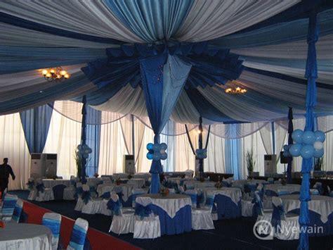 Tenda Untuk Pernikahan sewa tenda pernikahan dan dekorasi pelaminan di surabaya