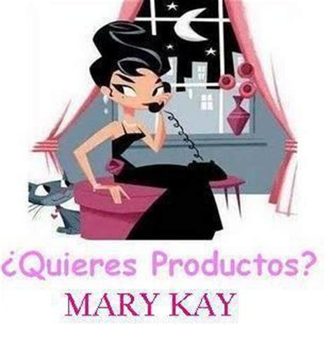 Imagenes Nuevas Mary Kay   amarilis mary kay nuevo perfume mary kay thinking of you