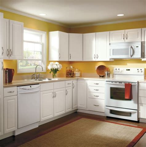 Kitchen Cabinets Menards Kitchen Cabinets At Menards Quicua