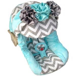Car Seat Cover For Baby Car Seat Covers Baby Seat Covers Rosenberry Rooms