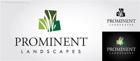 landscape design logos Google Search Project 3(Home