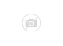 Image result for 450 Fremont Street, Las Vegas, NV 89101