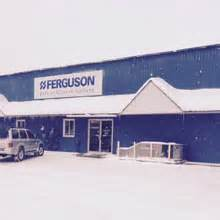 Ferguson Plumbing Lansing by Ferguson Showroom Kalamazoo Mi Supplying Kitchen And