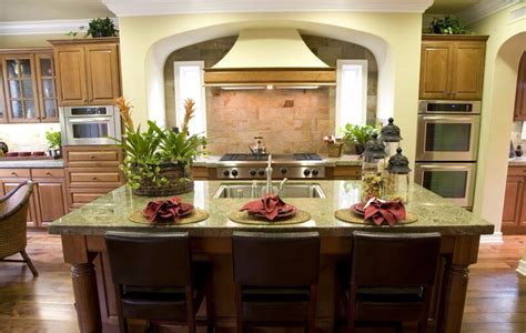 how to choose inexpensive kitchen countertop options how to choose a kitchen countertop material granite