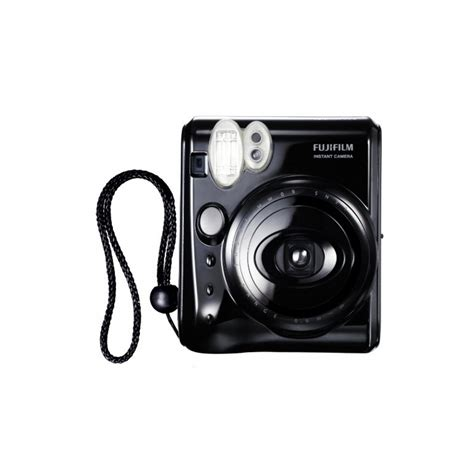 Kamera Fujifilm Instax Mini 50s fujifilm instax mini 50s test klartest de