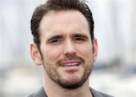 matt dillon going in style matt dillon speelt agent in going in style wel nl
