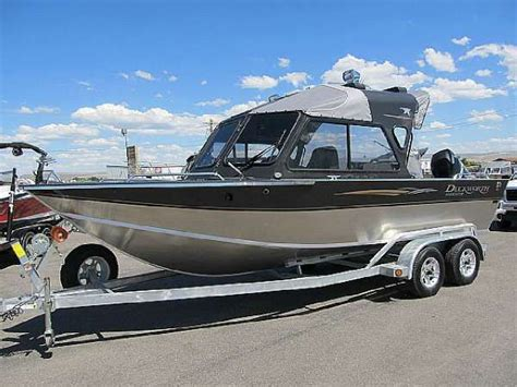 duckworth boats pacific navigator 215 new and used boats for sale on boattrader boattrader