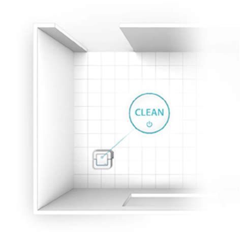 clean house app find answers irobot customer care