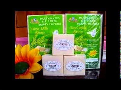 Jual Sabun Amoorea Semarang 085727226215 jual sabun beras thailand bpom asli original semarang