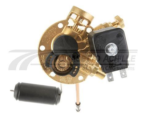 echlin solenoid switch wiring diagram wiring diagram