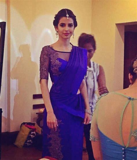 sri lankan actress saree designs 2018 71 best bs4 images on pinterest indian clothes indian