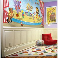 Circus Nursery Decor 1000 Images About Circus Themed Rooms Decor For On Circus Room Circus