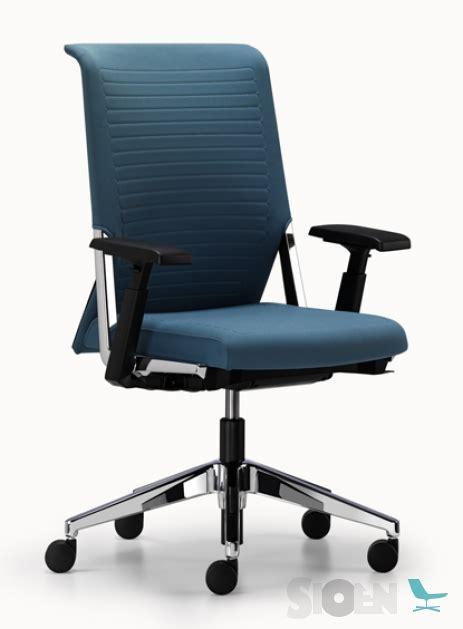 studio1900 erik buch design bar stool barkruk buck bureaustoel erik best images about slaapkamer idee on