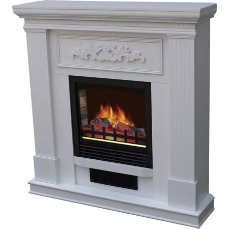 electric fireplaces at walmart decor electric space heater fireplace with 38