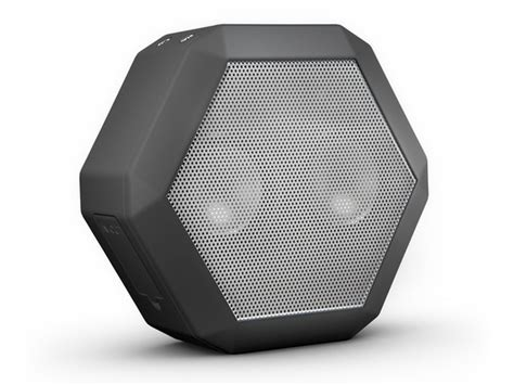 Speaker Bluetooth Go On Gt 1 Kimiso on sale boombotix rex bluetooth speakers