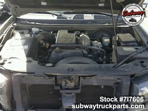 service manual how cars engines work 2002 chevrolet suburban 2500 parking system sell used service manual how do cars engines work 2002 chevrolet trailblazer transmission control
