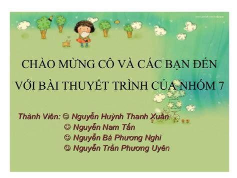 Cho Mng Qu V N Vi Website Ca Nguyn V Ngc   ch 224 o mừng c 244 v 224 c 225 c bạn đến với