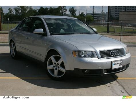 auto body repair training 2003 audi a4 electronic toll collection 2003 audi a4 1 8 t news reviews msrp ratings with amazing images