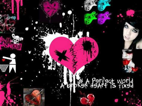 cute emo themes beauty tattoos apple wallpapers for mac hd