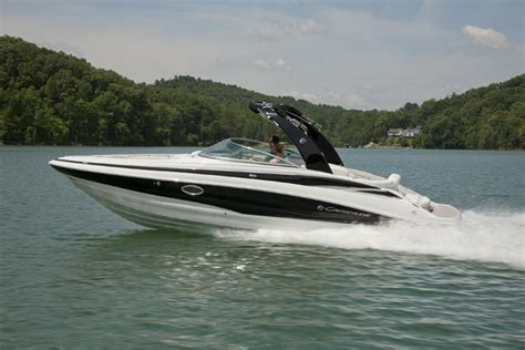 crownline boat lettering research 2013 crownline boats 285 ss on iboats