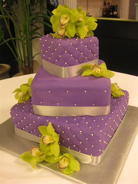 melissas cakes  omaha