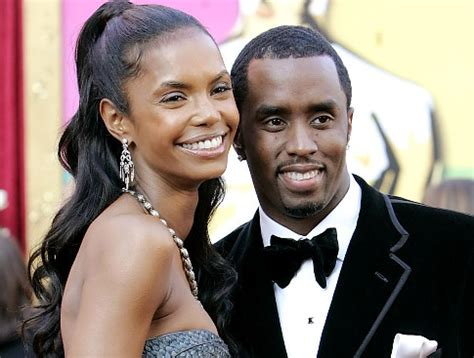 Diddy Got Denied Didnt He by P Diddy Announced Marriage On Then Backpedals
