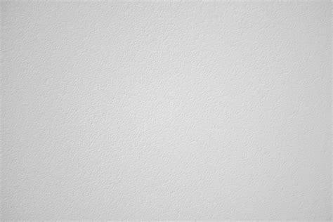 Fotos gratis : ligero, estructura, madera, blanco, textura