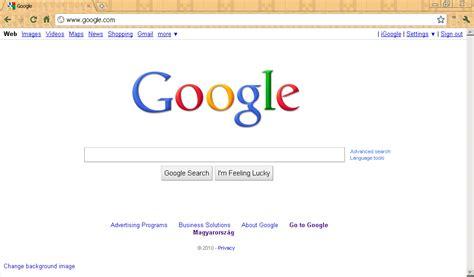 install themes for google chrome llama google chrome theme by nakos on deviantart