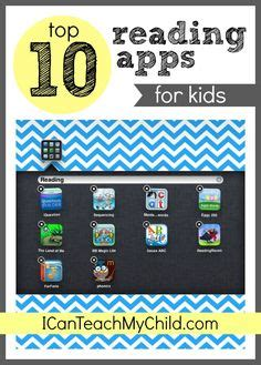 best reader app top 10 terms students need to to be successful on