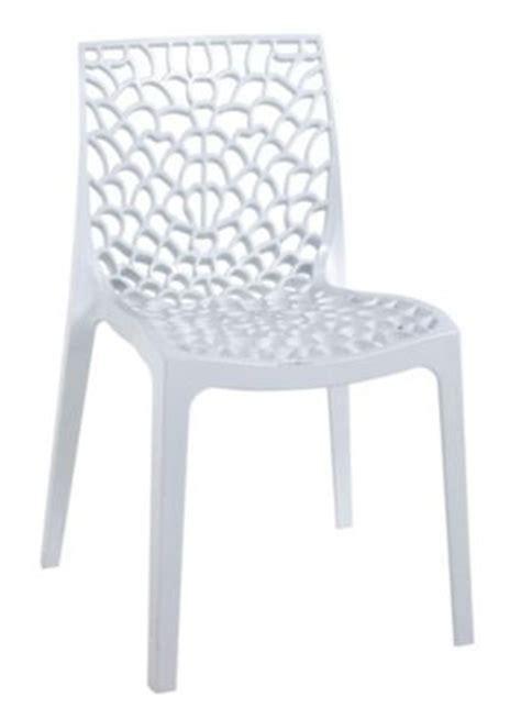 chaise cuisine but chaise de cuisine but
