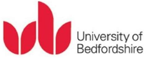 Bedfordshire Mba Intakes by Of Bedfordshire Geebee Education