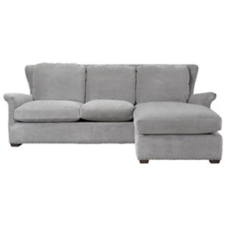 sofa shops in southton sofas cheshire southington wallingford hamden durham