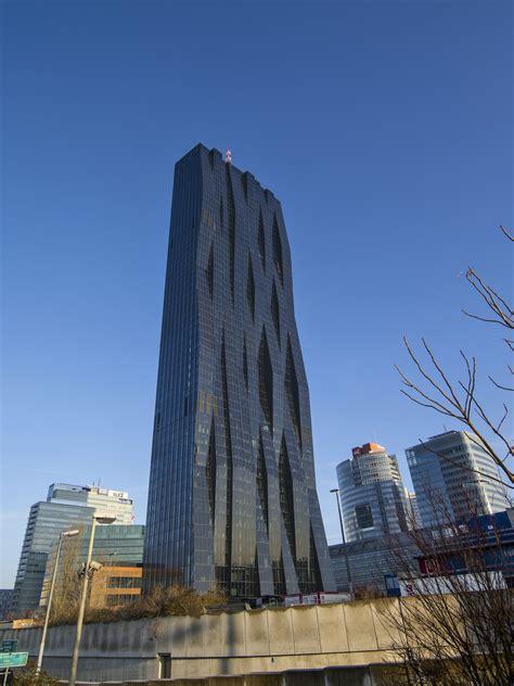 architektur moderne wien moderne architektur und design mondial tours