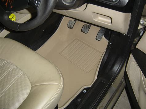 Best Car Mats Reviews by Best Floor Mats For A Ford F150 Best Car All Time
